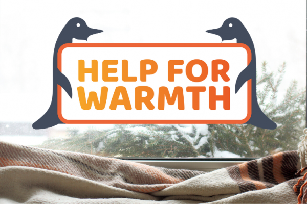 help-for-warmth-header-website-page-menu-header-4